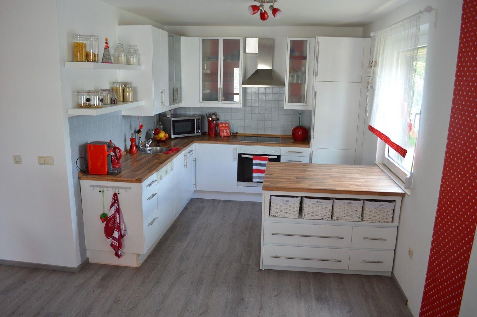 DSC_0568.JPG 1,600×1,064 pixels | Kitchens | Pinterest | Neue küche ...