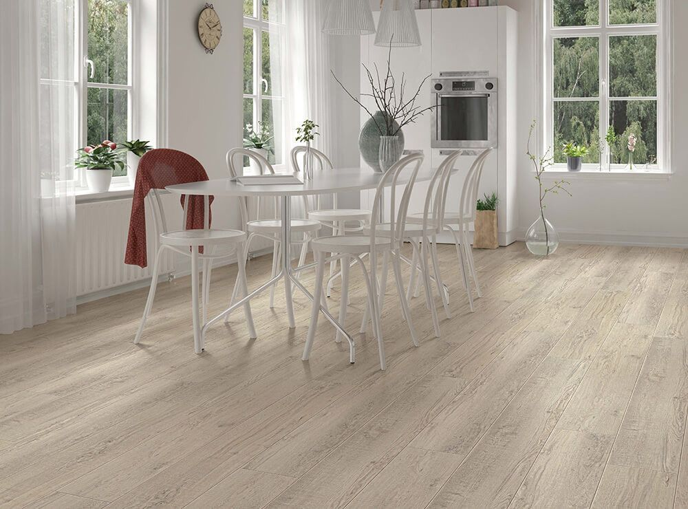 Hayes Oak Vinyl Wood Flooring Vinyl Plank Flooring Luxury Vinyl Flooring