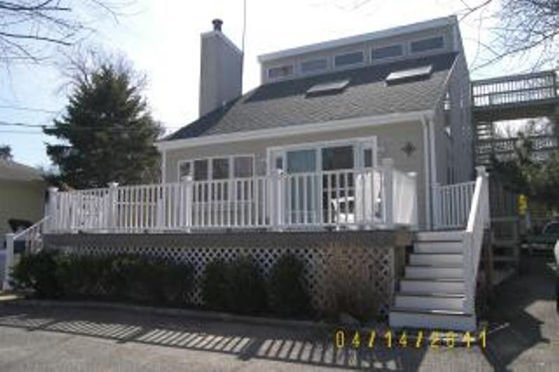 House Vacation Rental In Culloden Shores Montauk Ny Usa From Vrbo Com Vacation Rental Travel Vrbo Vacation House Rental Vacation Rental