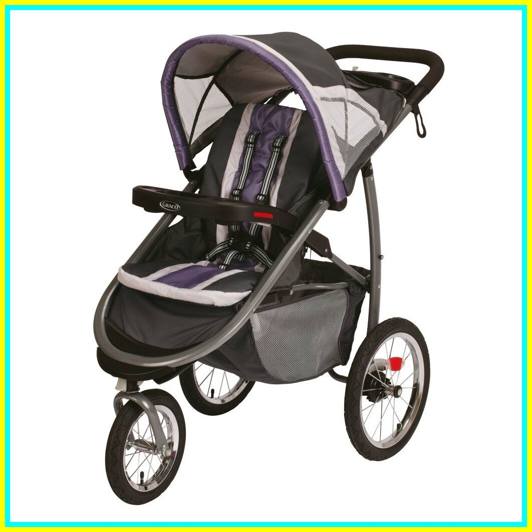 77 reference of graco jogger stroller canada in 2020