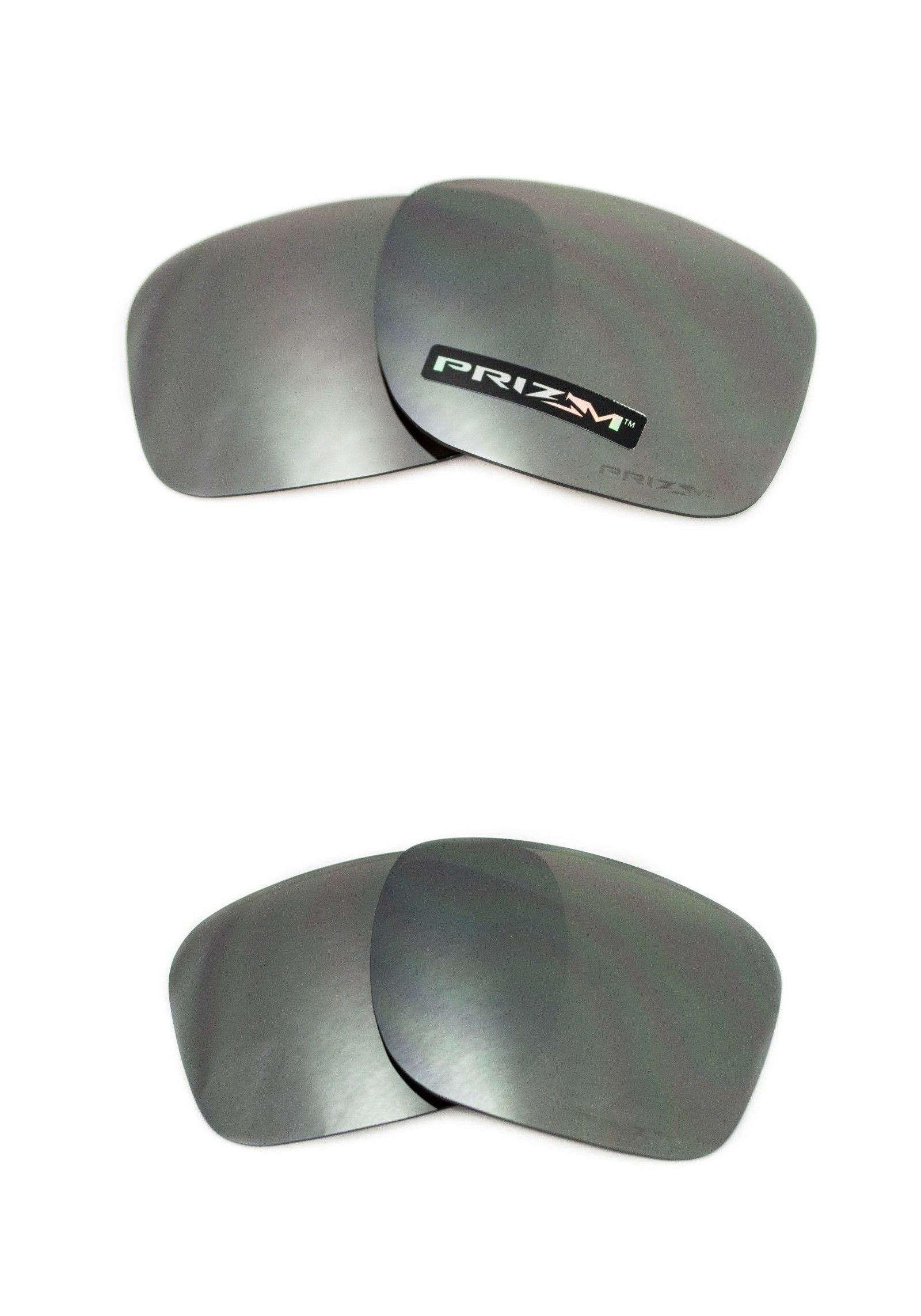 3dde03fd09 Sunglass Lens Replacements 179195  Oakley Holbrook Prizm Black Iridium  Replacement Lenses  Authentic  Rare -  BUY IT NOW ONLY   54.99 on eBay!