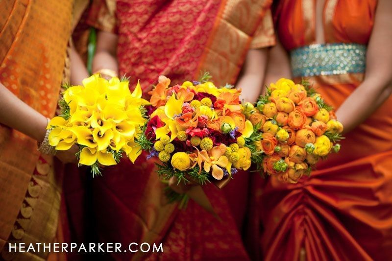 Pin By Caitlin Murphy On Wedding Flowers Indian Wedding Flowers