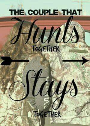 Pin by MissPursuit on Hunting Hubby | Hunting quotes ...