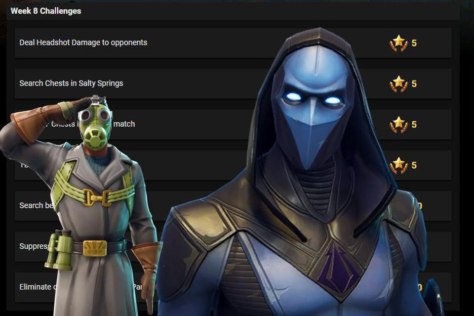 Fortnite Game Needs You Fortnite Battle Royale Is The Completely