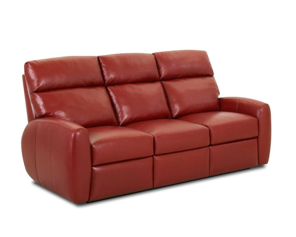 Sofa Table Red Leather Reclining Chairs Sofas And Sectionals Kata