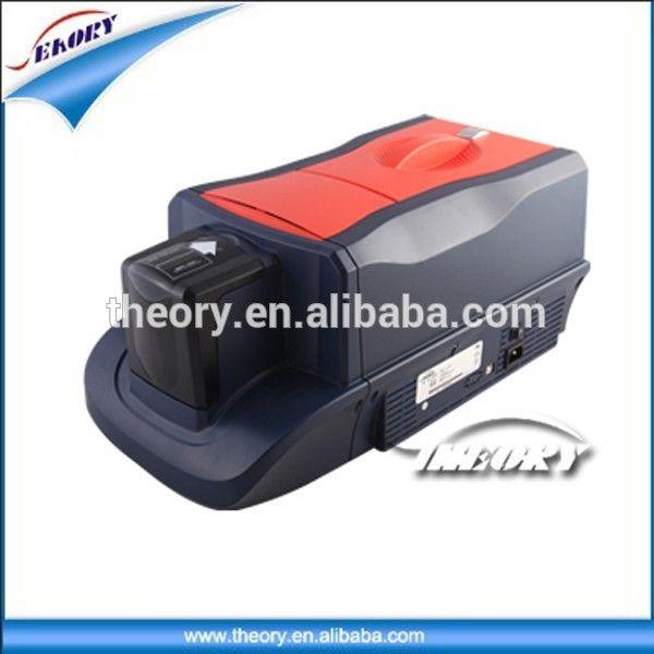 Seaory Cheap Price Plastic Card Printer Pvc Card Id Card Printing Machine Card Printer Plastic Card Printed Cards