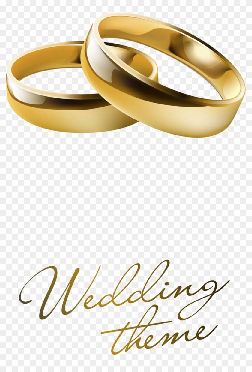 Engagement Ring Png Engagement Ring Transparent Clipart Free Download Wedding Ring Gold Clip Art Gold Si Rings Ceremony Gold Clipart Silver Wedding Rings