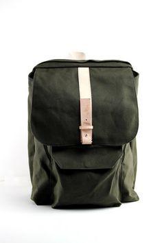 Skinny Vinny Bag Menfitness Gym Gymbag Exercisebag Mensbag Men Fitness Exercise Healthy Y Menshealth
