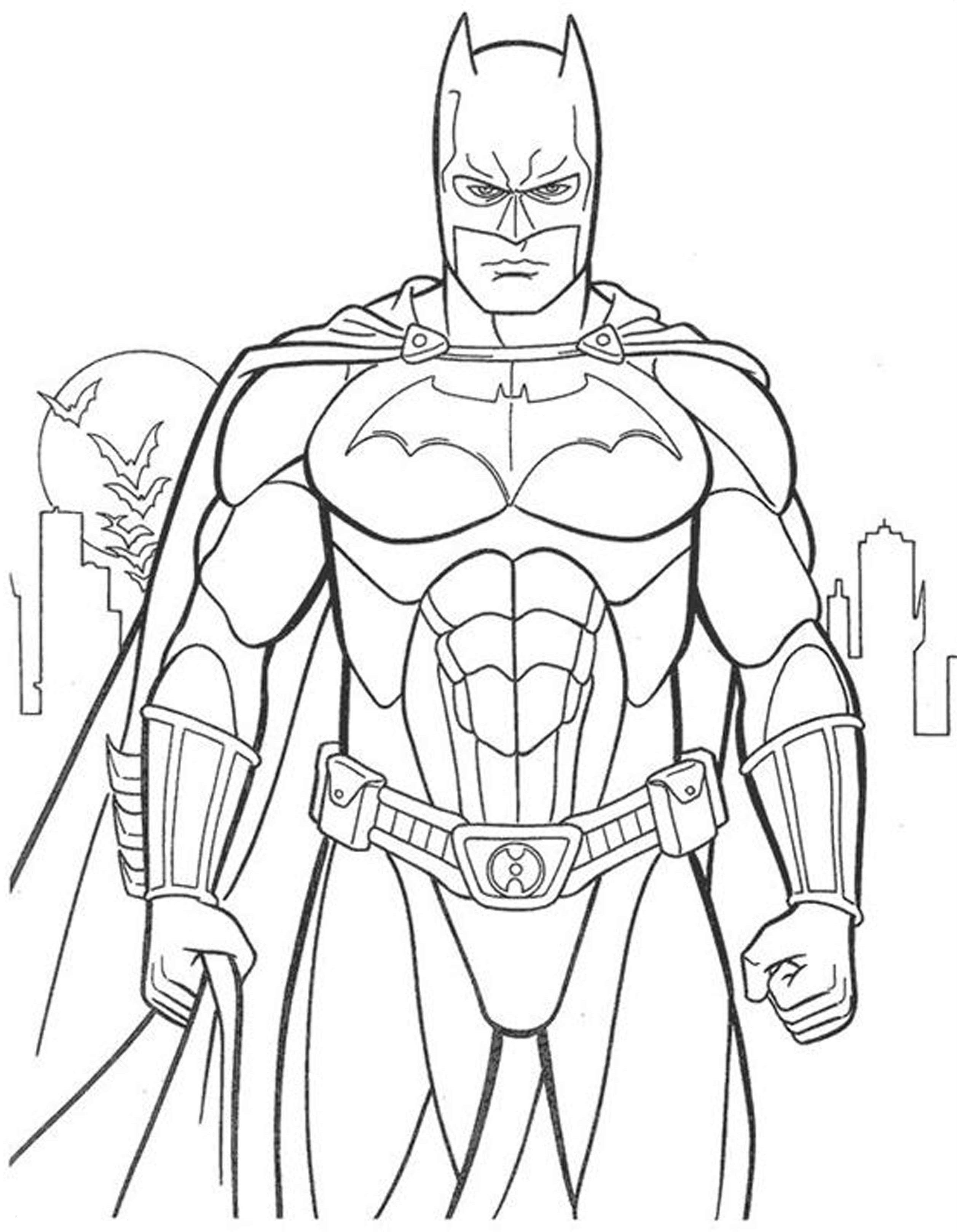 Justice League Coloring Pages New Lovely Coloring Pages Justice League Superman Coloring Pages Batman Coloring Pages Superhero Coloring Pages