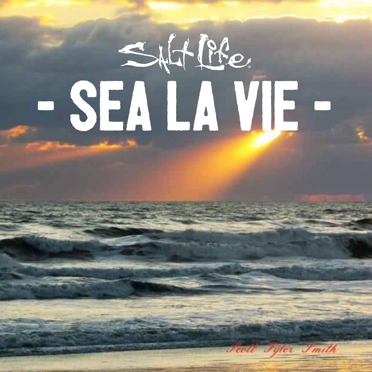 Sea Travel Quotes: Sunset Quotes, Beach Quotes