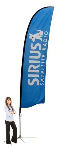 Feather Banner Large Outdoor Banner Stand Outdoor Banner Stands Banner Stands Outdoor Banners