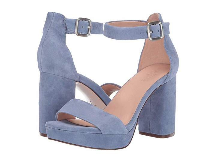 c55a4d64aa Naturalizer 27 Edit Briar in 2019 | Products | Shoes, Fashion, Blue