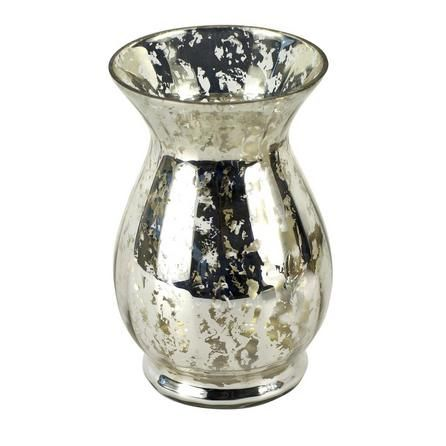 Golden Blush Collection Vase Dunelm Decor Collection Decor