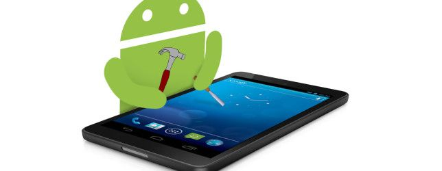 How To Uninstall Unwanted Apps On Android How To Uninstall Android Rom