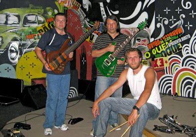 ROCKSBLOG: CANOAS JAZZ 2015: também levará música para as est...