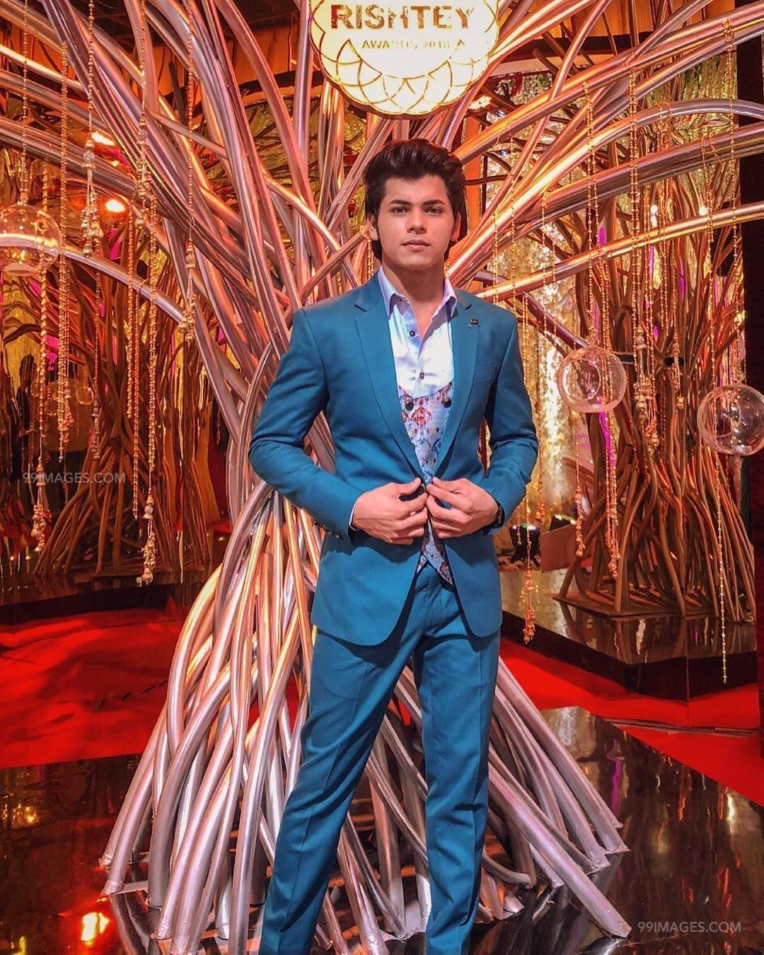 Siddharth Nigam New HD Wallpapers  Highdefinition images 1080p 39319