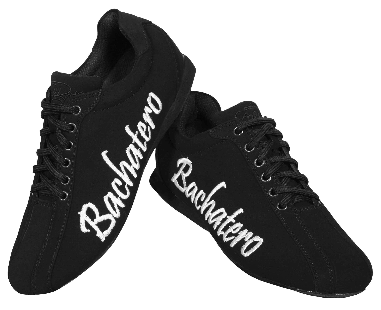 Adidas Gazelle 37 Buy Convenience Mens Black Originals Shoes