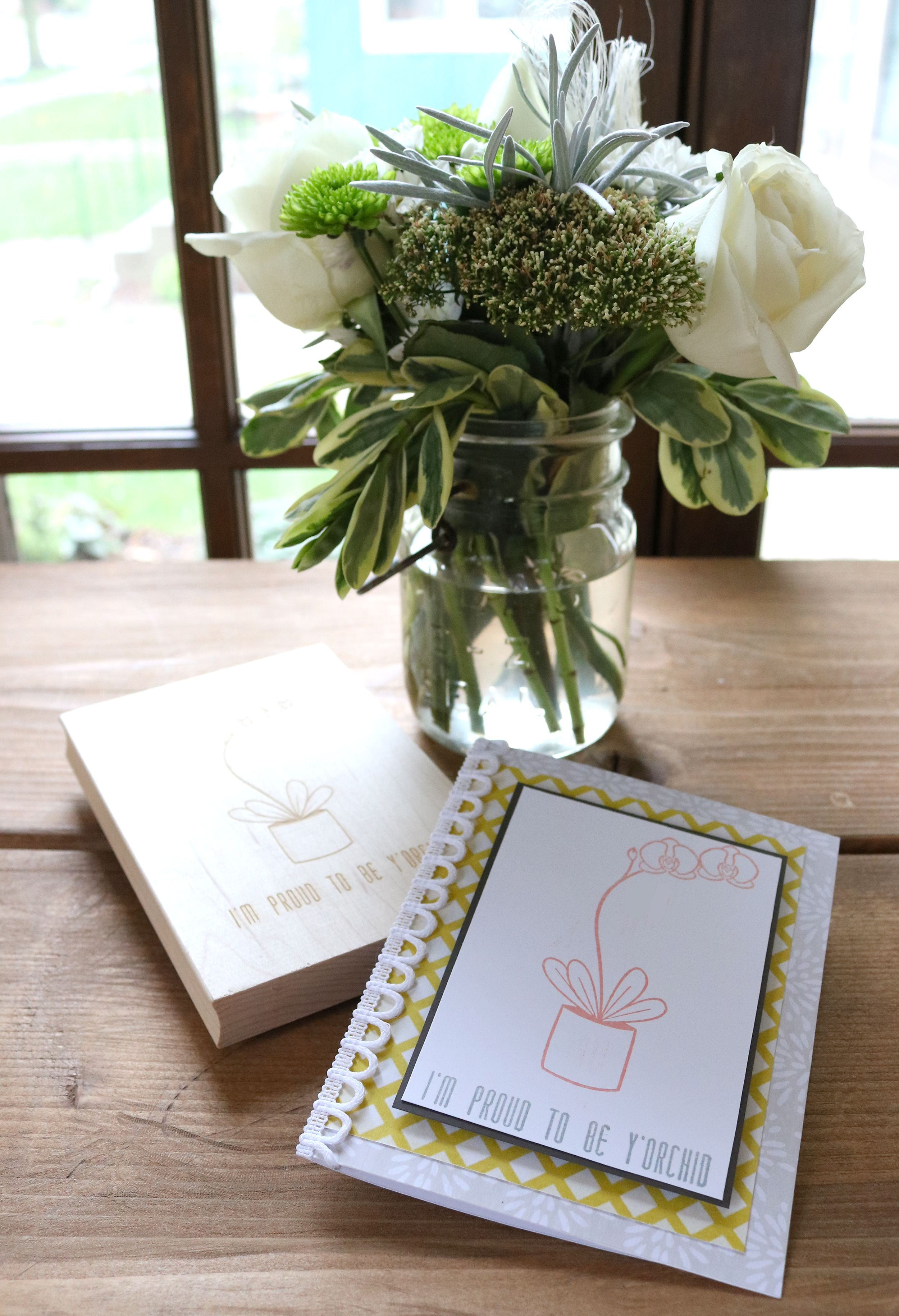 Diy punny mothers day cards mothers day cards cards