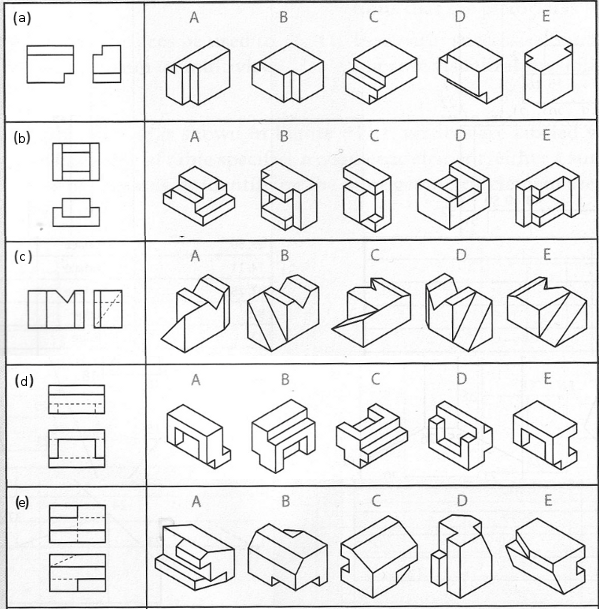 Isometric Graph Paper Pdf Template Pinterest Isometric Drawing