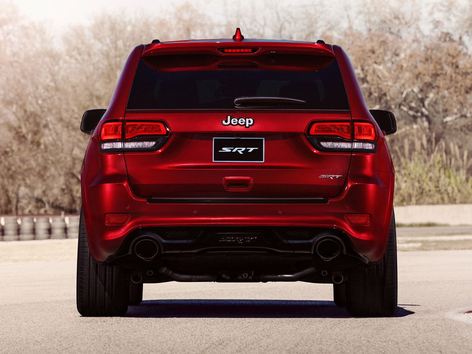 Jeep 5 Jeep grand cherokee srt, 2014 jeep grand cherokee