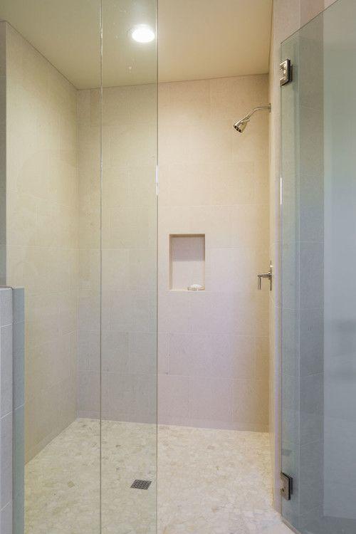 Modern Bathroom Designed By Michelle Yorke Interiors Who Serves - Bathroom design seattle
