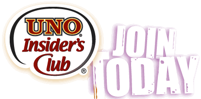 photo relating to Uno Coupons Printable identify Unos Chicago Grill: Be a part of the Insiders Club for distinctive