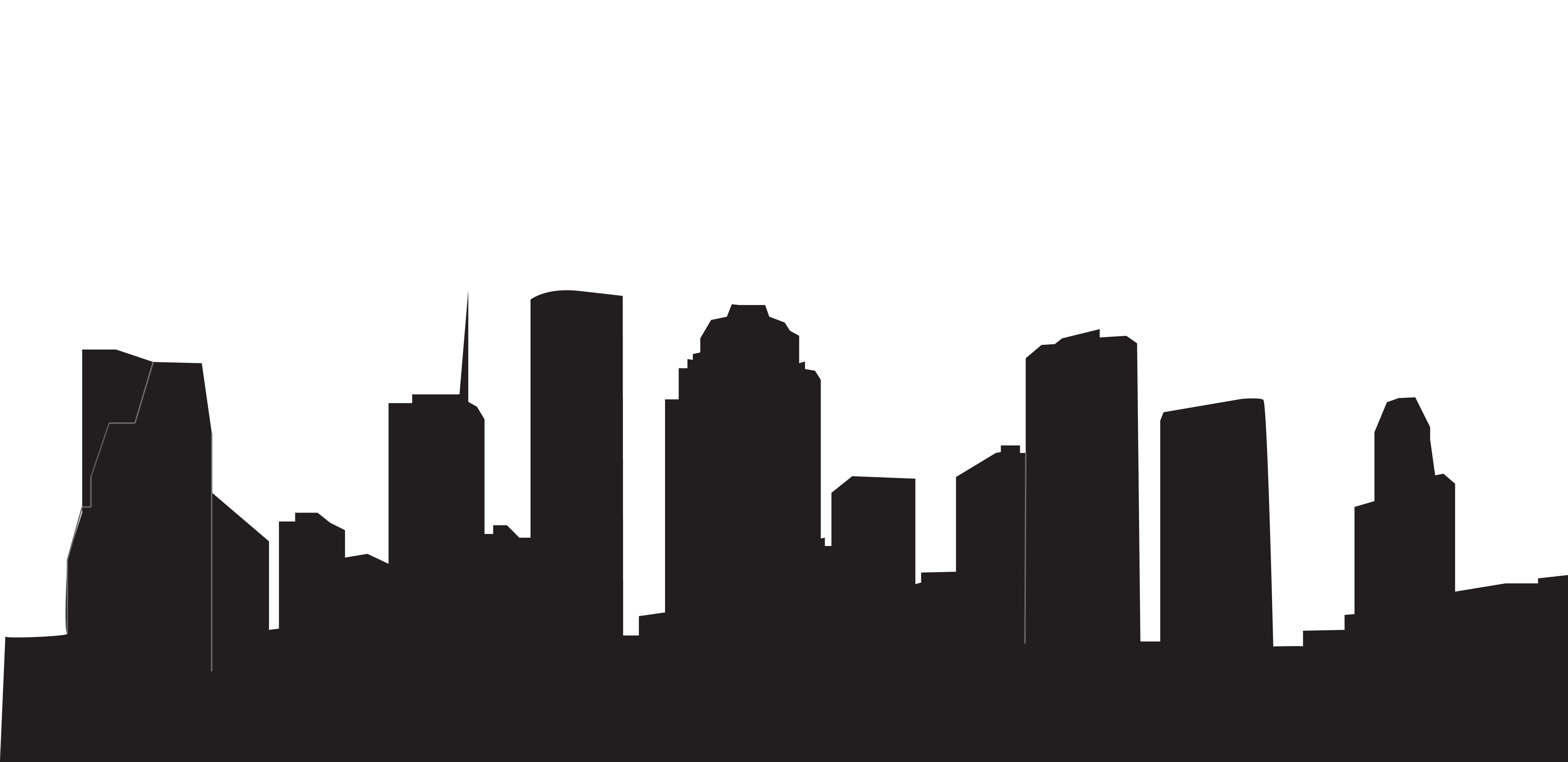 Houston Skyline Black And White Houston Skyline Los Angeles Skyline Skyline