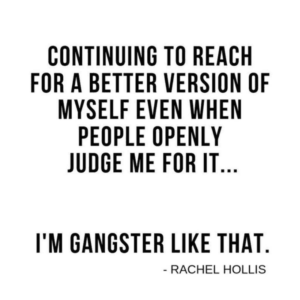 15 Rachel Hollis Goal Setting Quotes Plus A Goal Setting Printout Set Goals Quotes Words Funny Quotes