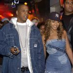 15 Celebrity Couples When They Met and What They Look Like Now