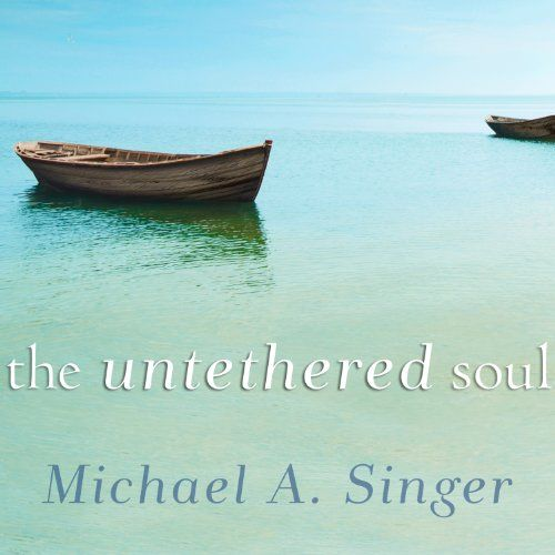 The Untethered Soul Audiobook Free Download By Trial With