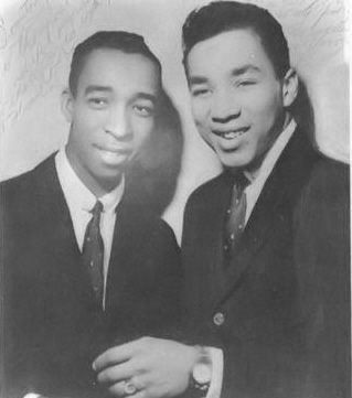Image result for ron and bill motown