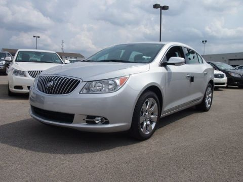 Ohio Buick Dealers Sweeney Chevrolet Buick GMC Cars We Love - Ohio buick dealers