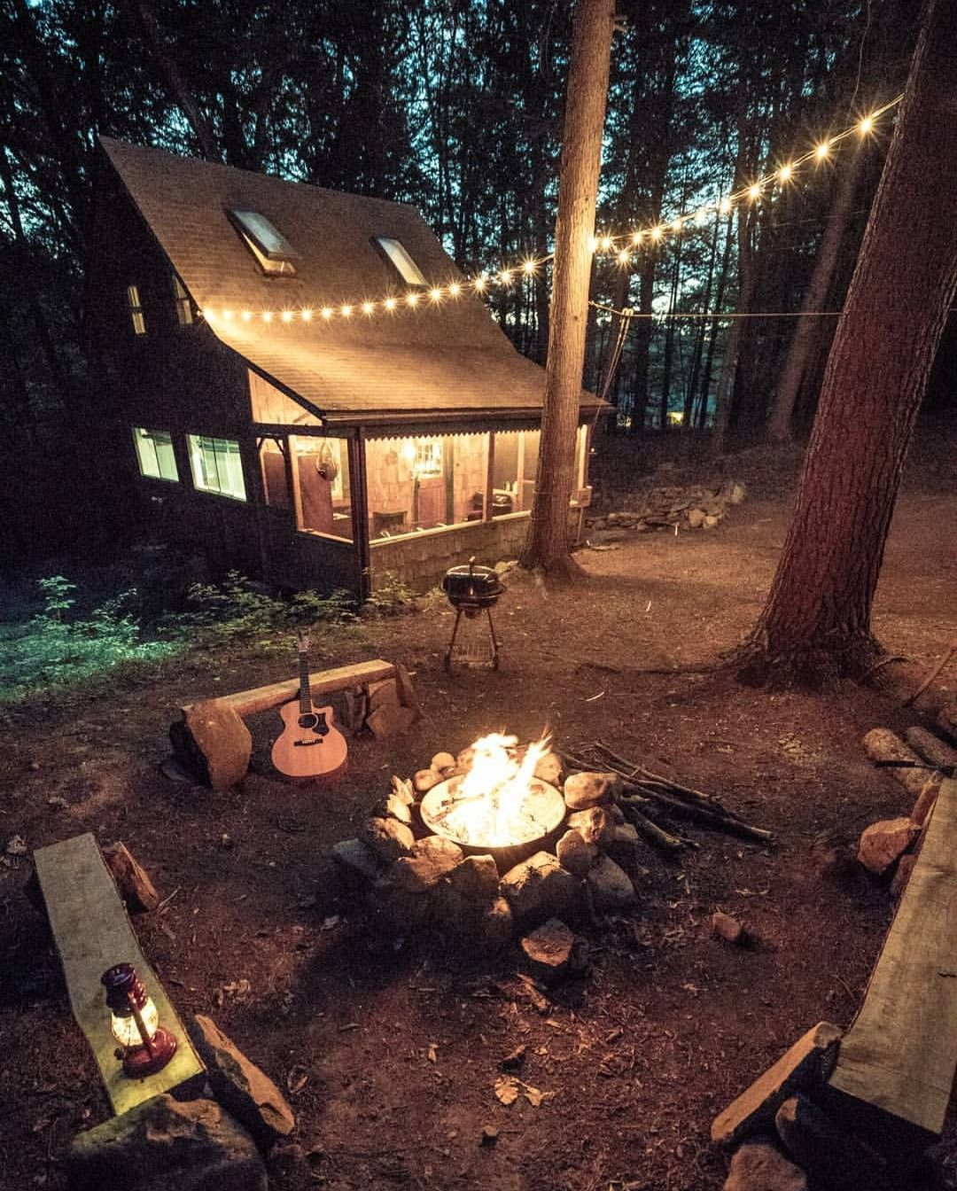 Get Fired Up 10 Fire Pits for Inspiration House and