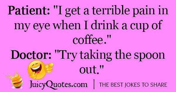 Funny Clean Joke - 25 | Funny Doctor Jokes 2016 | Funny stories