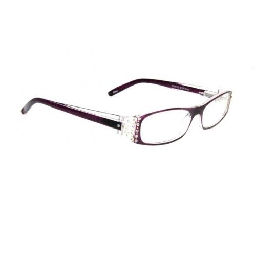 9f1dc9c3f7c Sight Station Tiffany premium reading glasses for men and women is  affordable