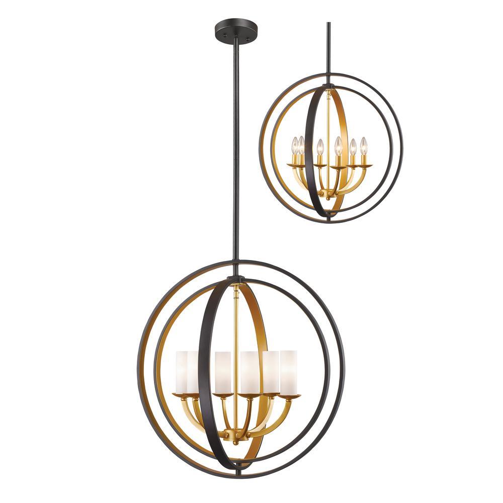 Ungewöhnlich Bronze Küchenbeleuchtung Galerie - Küche Set Ideen ...