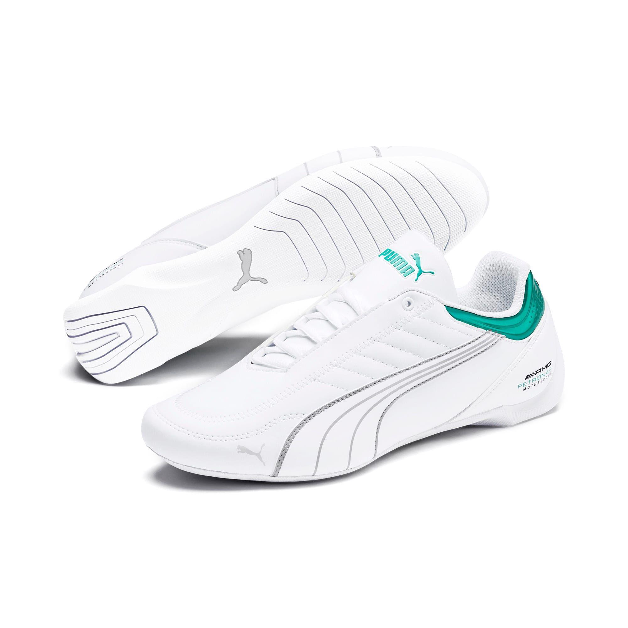 chaussure puma amg
