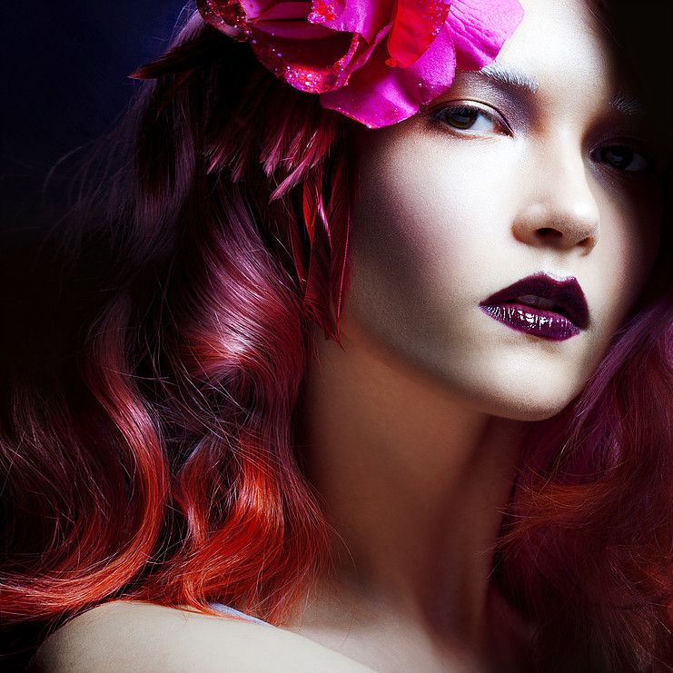 ABOUT HAIRCOLOR NEW ENGLAND 2016