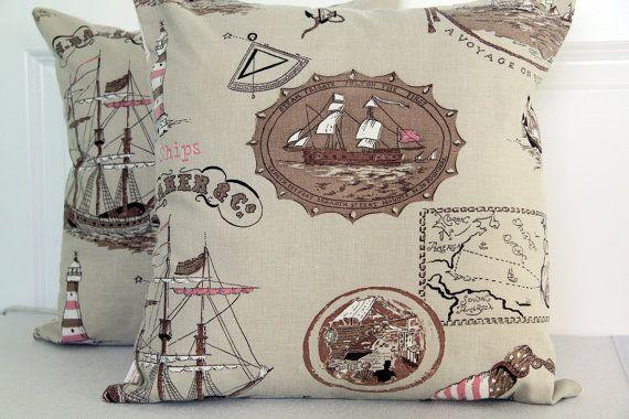 fun pillows