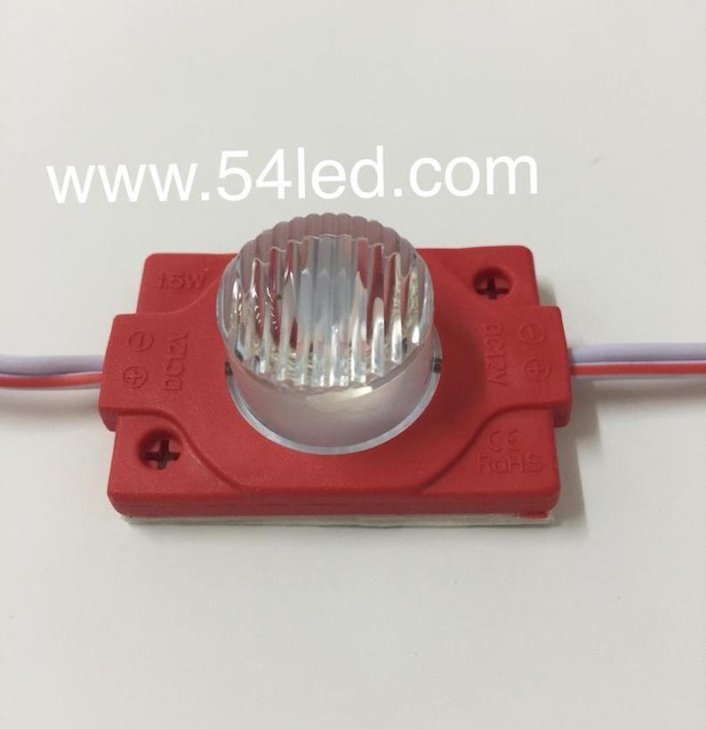Red Light Strip Lighting Led Strip Lighting Point Light