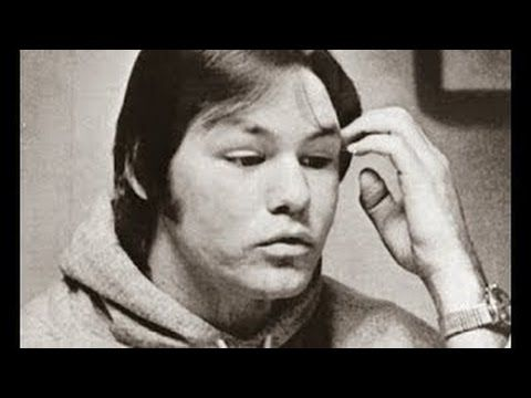 John Collins : Michigan Coed Killer - Rare Interview/Talk Show 1988 - YouTube
