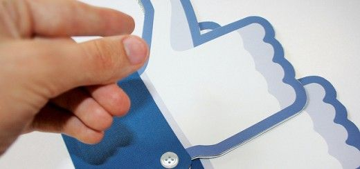 Study: Link Between your Facebook Profile Photo and Culture