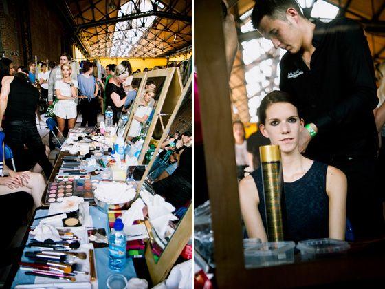 'Zie je vooral de make-up, dan ben je fout bezig' - De Standaard: http://www.standaard.be/cnt/dmf20150615_01731763