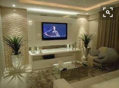 Inspirações Arquitetura e Interiores