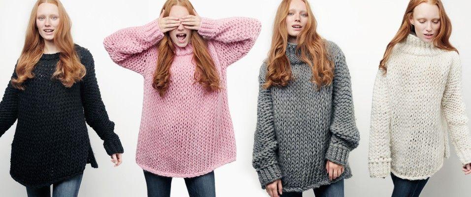 Wonderwool Sweater Free Pattern Katie Pinterest Free Pattern