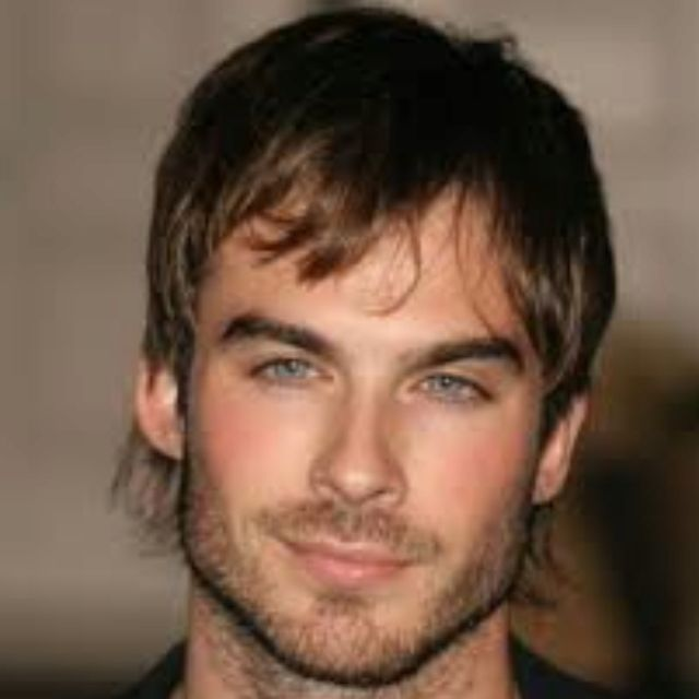 My idea of what Christian Grey looks like... Oh so handsome!!