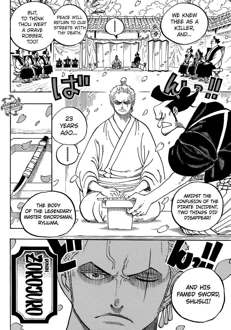 Épinglé par Rian Art Studio sur Manga Pages & Panels en