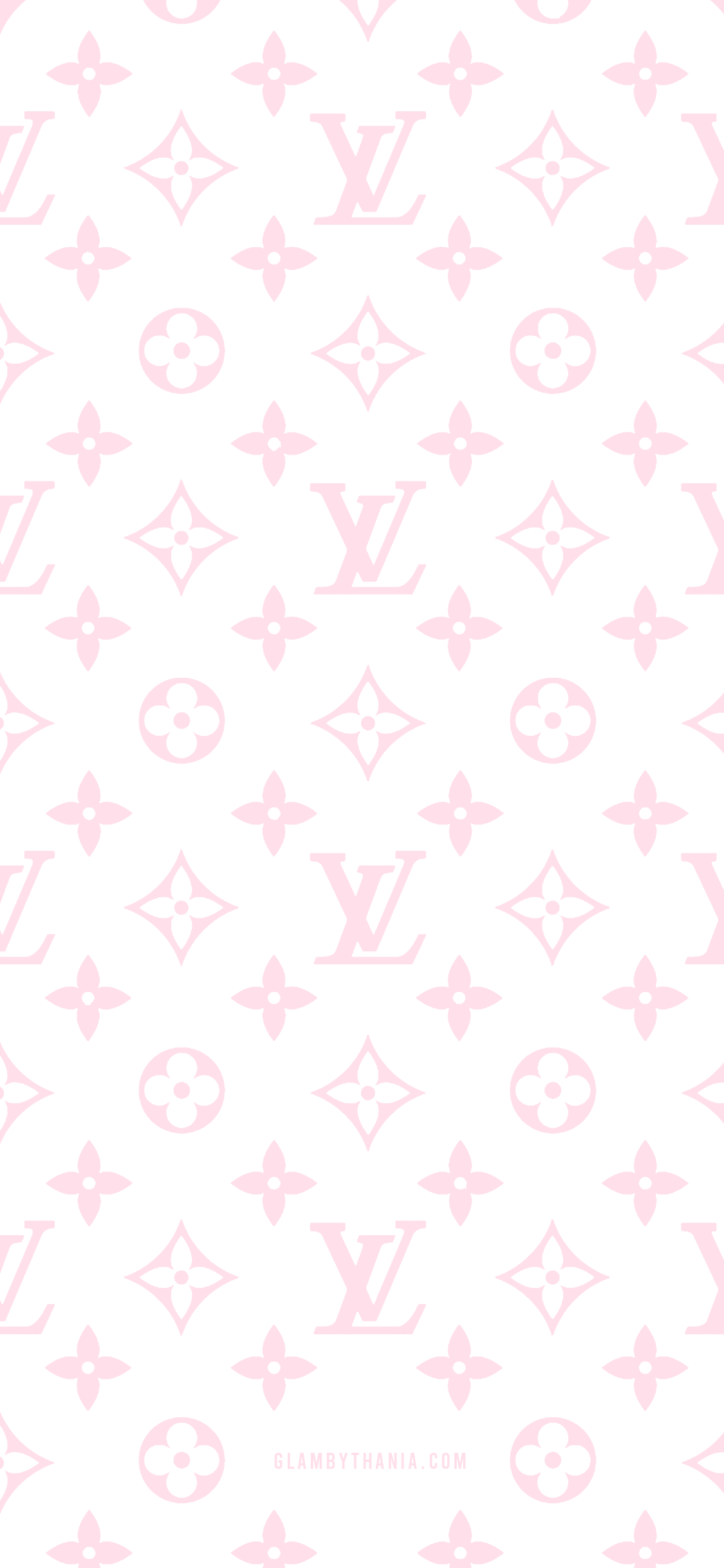 Sfondi Gratis Designer Girly Rosa Iphone Pink Wallpaper Girly Iphone Homescreen Wallpaper Pink Wallpaper Iphone