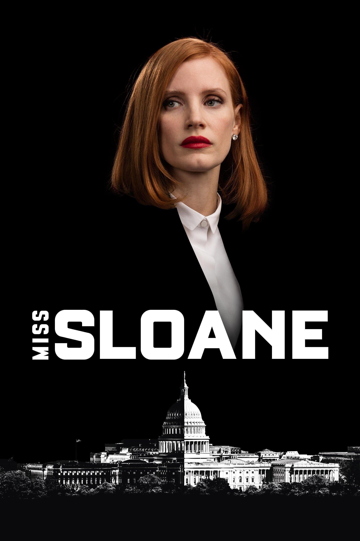 Bayan Sloane Miss Sloane Türkçe Dublaj Izle Hd Izle 2 Yabancı