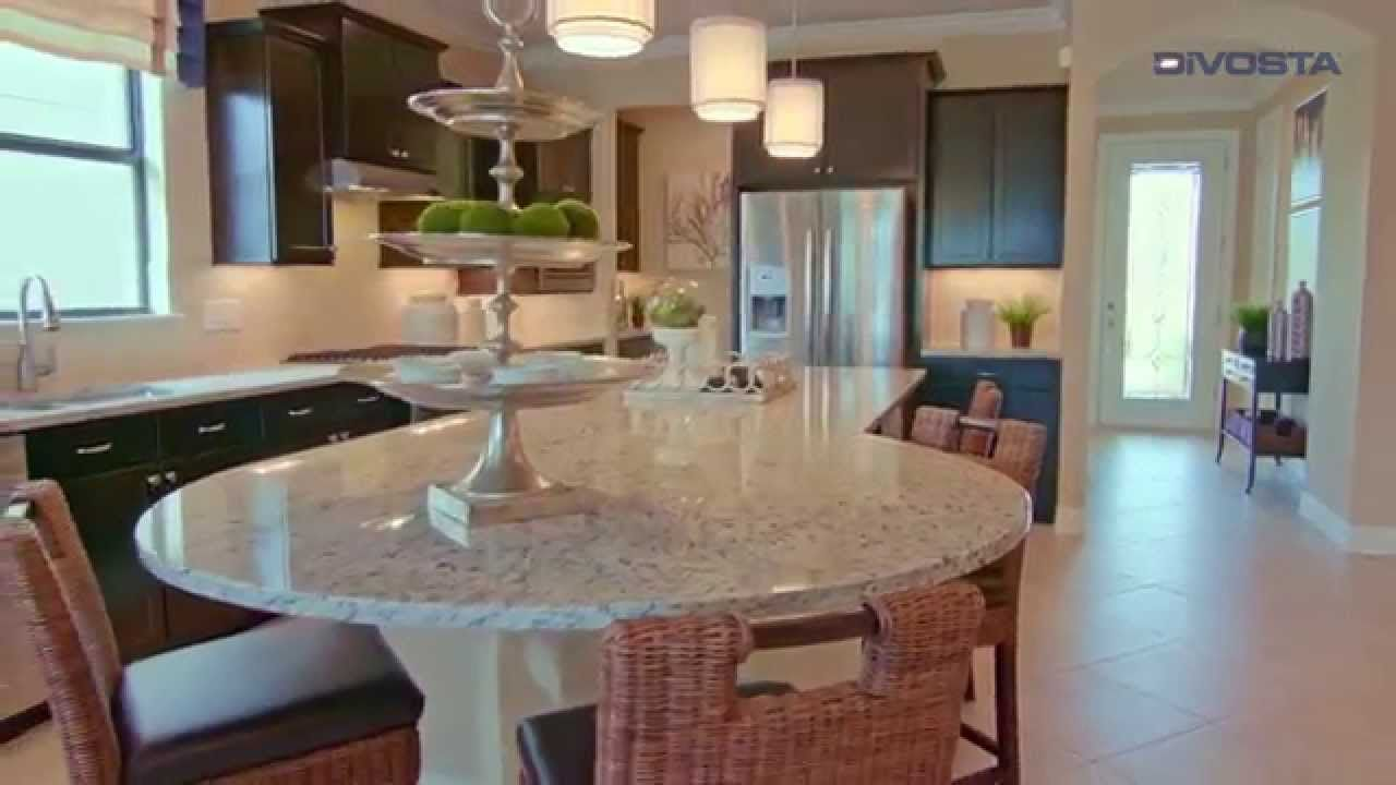 New Homes By Divosta Martin Ray Floorplan Pulte Homes Ranch House Designs New Home Designs